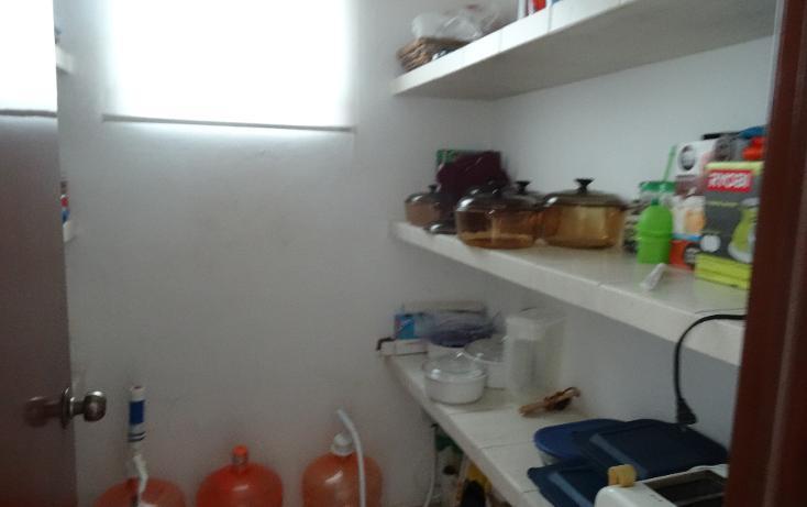 Foto de casa en venta en  , san ramon norte, mérida, yucatán, 1191719 No. 10