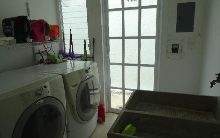 Foto de casa en venta en  , san ramon norte, mérida, yucatán, 1191719 No. 11