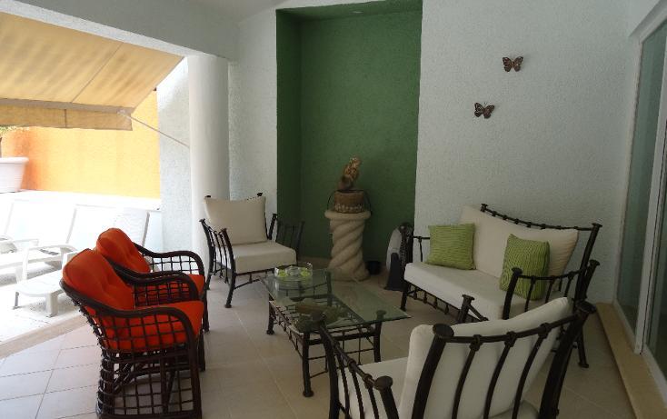 Foto de casa en venta en  , san ramon norte, mérida, yucatán, 1191719 No. 12