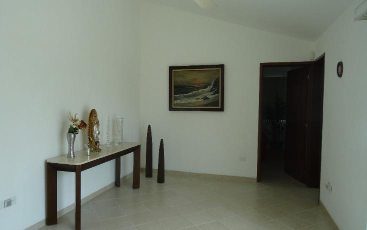 Foto de casa en venta en  , san ramon norte, mérida, yucatán, 1191719 No. 13