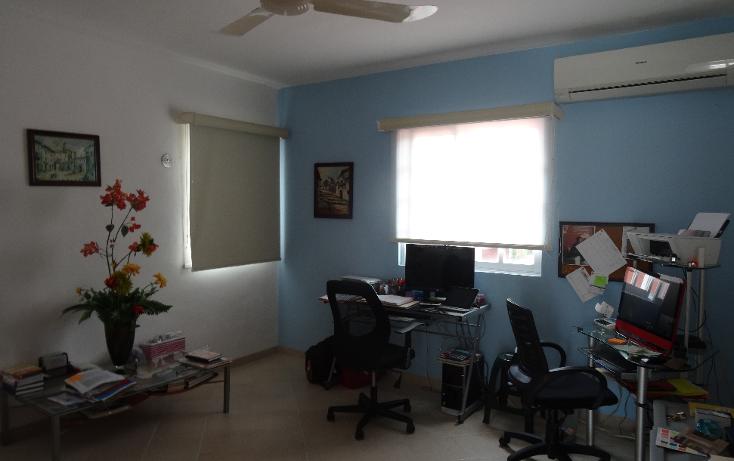 Foto de casa en venta en  , san ramon norte, mérida, yucatán, 1191719 No. 14