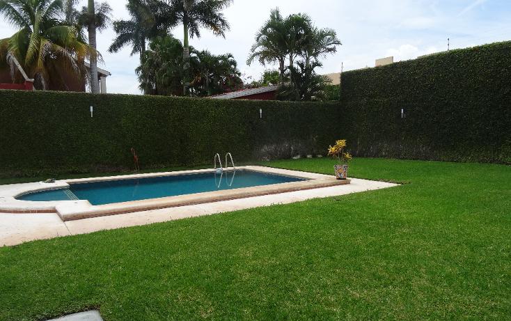 Foto de casa en venta en  , san ramon norte, mérida, yucatán, 1191719 No. 15