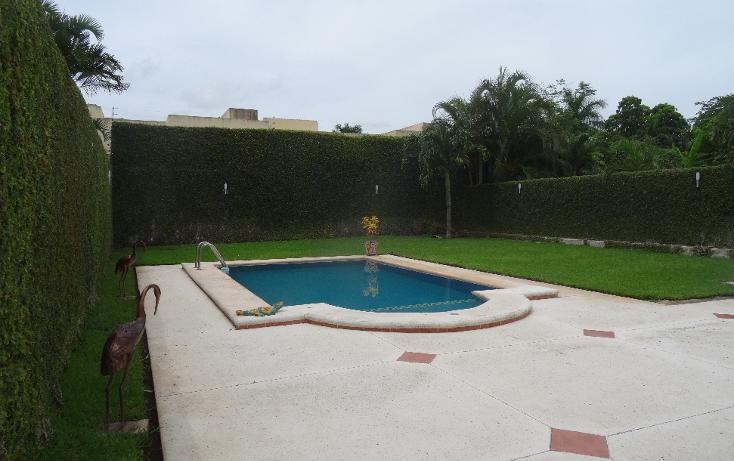 Foto de casa en venta en  , san ramon norte, mérida, yucatán, 1191719 No. 16
