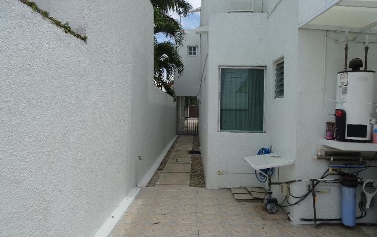 Foto de casa en venta en  , san ramon norte, mérida, yucatán, 1191719 No. 17