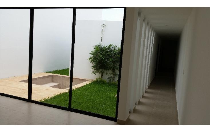 Foto de casa en venta en  , san ramon norte, mérida, yucatán, 1194307 No. 08