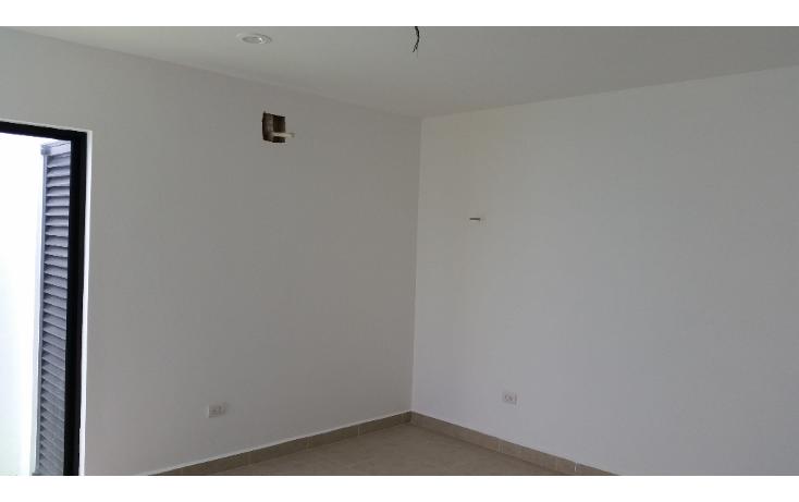 Foto de casa en venta en  , san ramon norte, mérida, yucatán, 1194307 No. 09