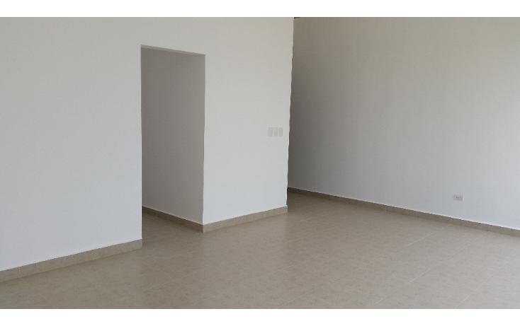 Foto de casa en venta en  , san ramon norte, mérida, yucatán, 1194307 No. 10