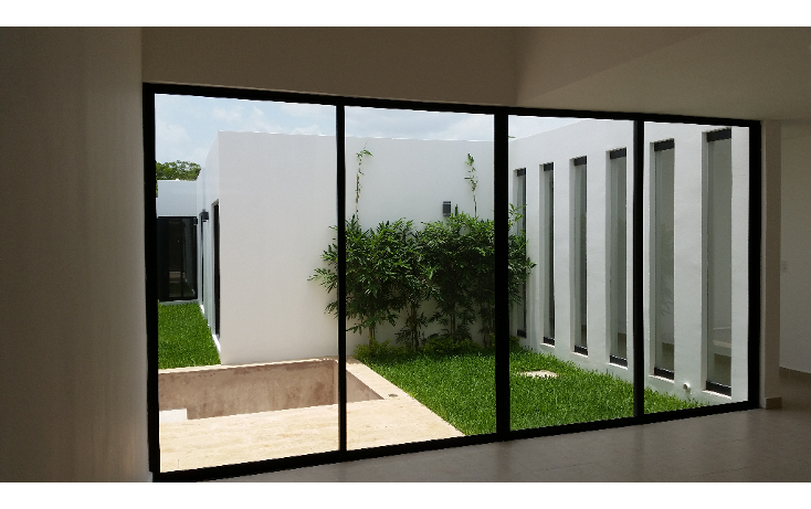 Foto de casa en venta en  , san ramon norte, mérida, yucatán, 1194307 No. 12