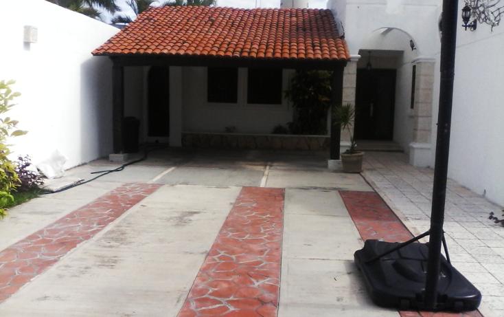 Foto de casa en venta en  , san ramon norte, mérida, yucatán, 1199163 No. 02