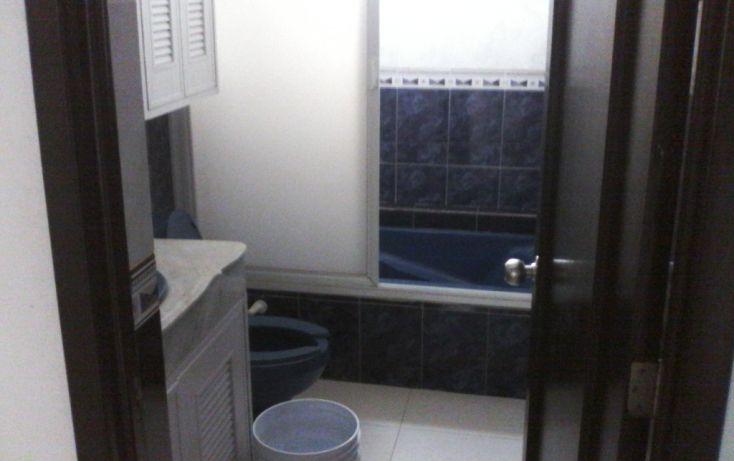Foto de casa en venta en, san ramon norte, mérida, yucatán, 1199163 no 05