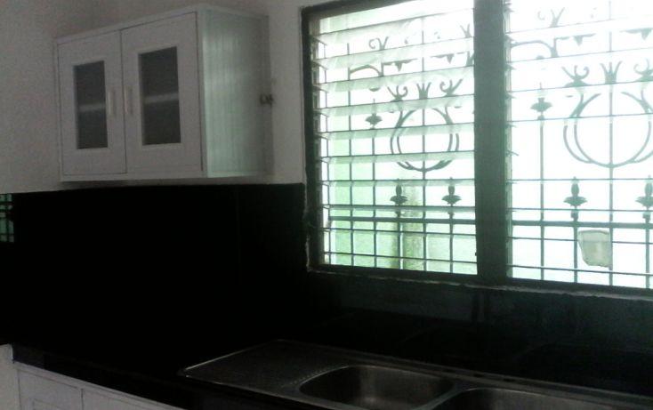 Foto de casa en venta en, san ramon norte, mérida, yucatán, 1199163 no 07