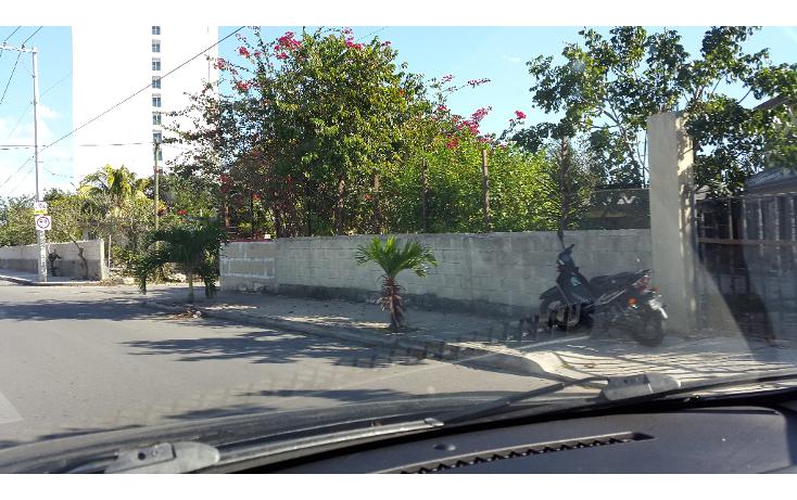 Foto de terreno comercial en renta en  , san ramon norte, mérida, yucatán, 1204375 No. 05