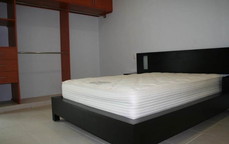 Foto de departamento en renta en  , san ramon norte, mérida, yucatán, 1206897 No. 05