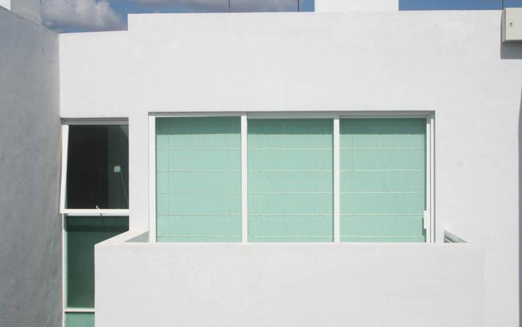 Foto de departamento en renta en  , san ramon norte, mérida, yucatán, 1206897 No. 07
