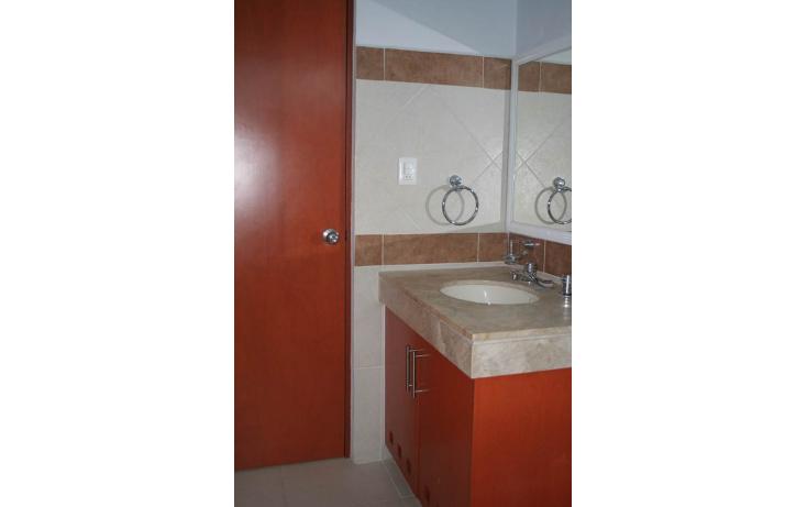 Foto de departamento en renta en  , san ramon norte, mérida, yucatán, 1206897 No. 09