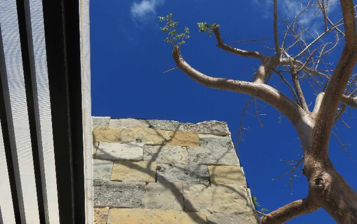 Foto de casa en venta en  , san ramon norte, mérida, yucatán, 1240197 No. 06
