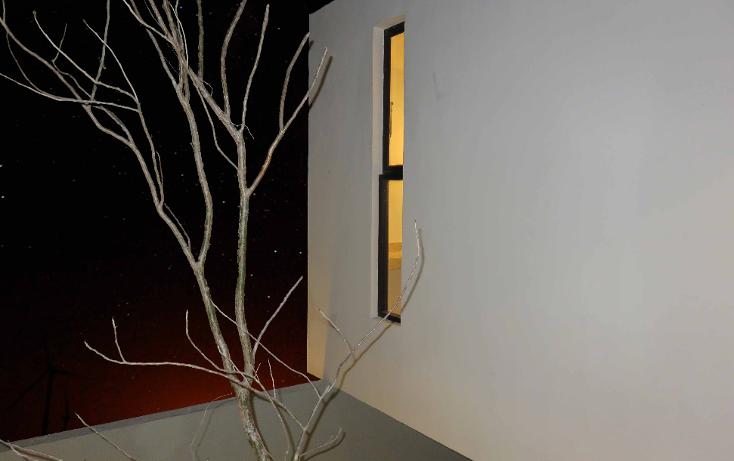 Foto de casa en venta en  , san ramon norte, mérida, yucatán, 1240197 No. 07