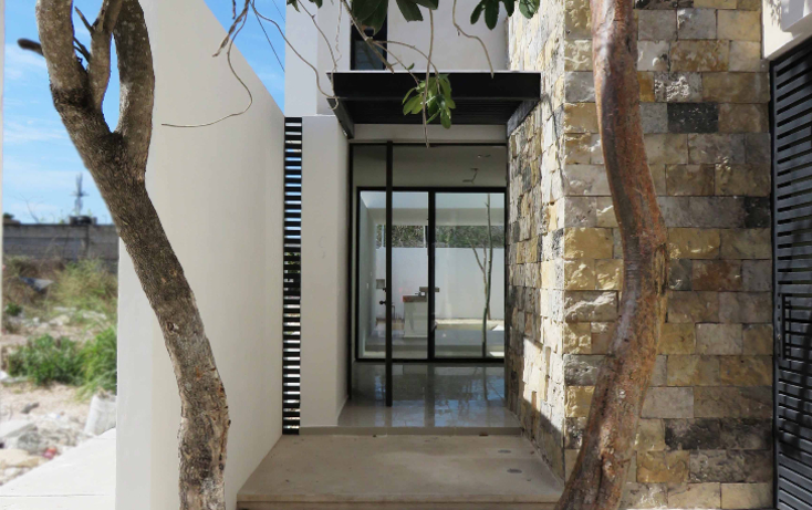 Foto de casa en venta en  , san ramon norte, mérida, yucatán, 1240197 No. 09