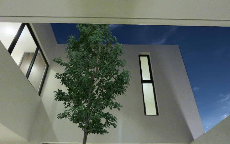 Foto de casa en venta en  , san ramon norte, mérida, yucatán, 1240197 No. 11