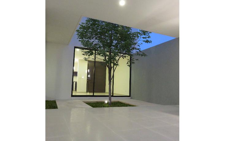 Foto de casa en venta en  , san ramon norte, mérida, yucatán, 1240197 No. 12