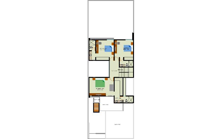 Foto de casa en venta en  , san ramon norte, mérida, yucatán, 1240197 No. 14