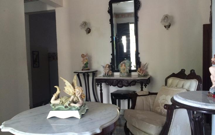 Foto de casa en venta en  , san ramon norte, mérida, yucatán, 1240517 No. 02