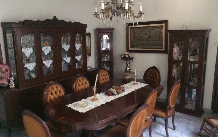 Foto de casa en venta en  , san ramon norte, mérida, yucatán, 1240517 No. 04