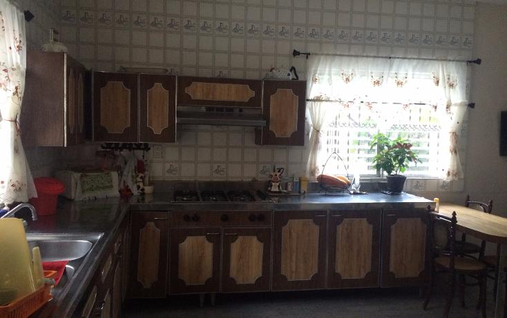 Foto de casa en venta en  , san ramon norte, mérida, yucatán, 1240517 No. 05