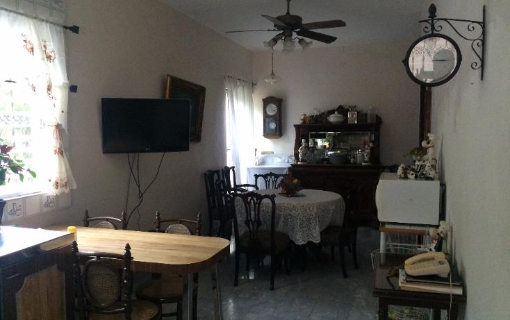 Foto de casa en venta en  , san ramon norte, mérida, yucatán, 1240517 No. 06
