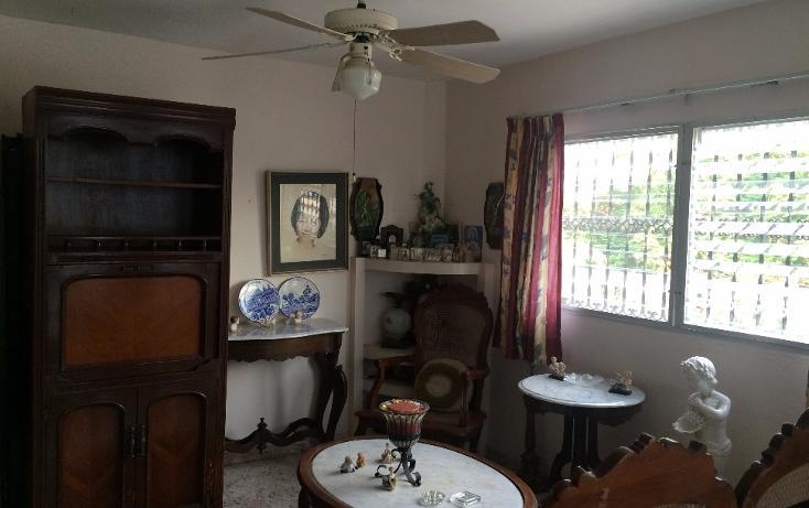 Foto de casa en venta en  , san ramon norte, mérida, yucatán, 1240517 No. 07