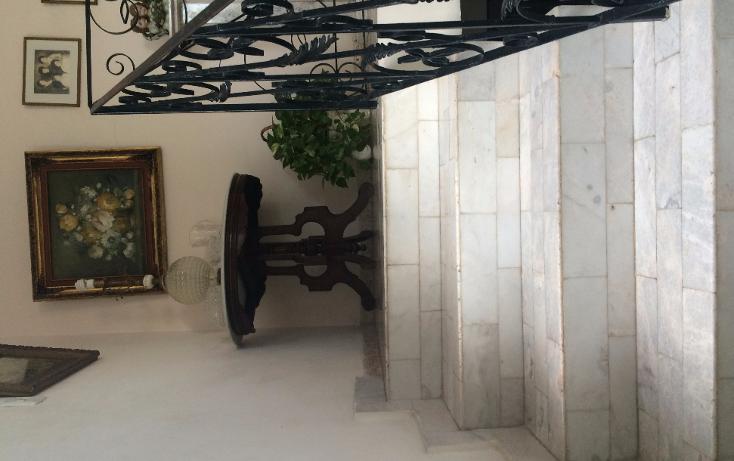 Foto de casa en venta en  , san ramon norte, mérida, yucatán, 1240517 No. 08