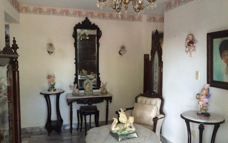 Foto de casa en venta en  , san ramon norte, mérida, yucatán, 1240517 No. 10