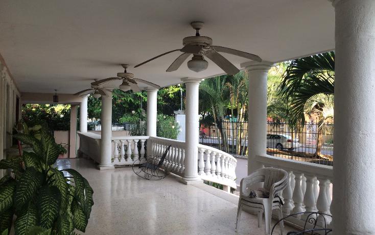 Foto de casa en venta en  , san ramon norte, mérida, yucatán, 1240517 No. 11