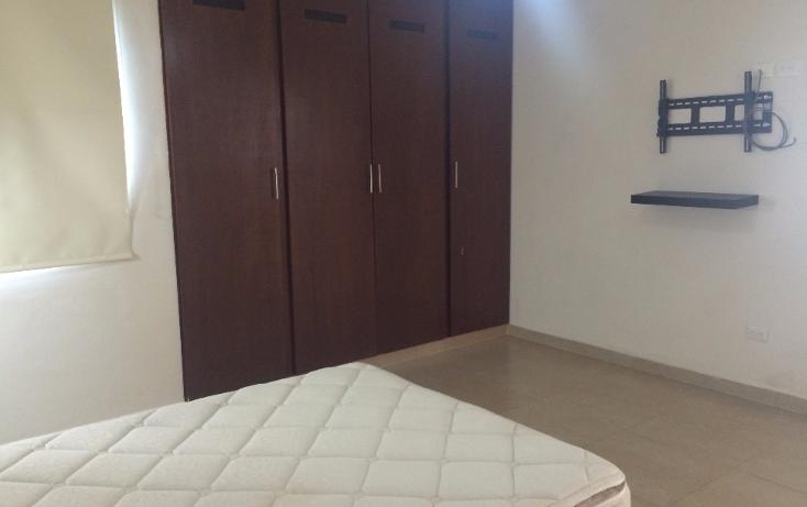 Foto de departamento en renta en  , san ramon norte, mérida, yucatán, 1242511 No. 03