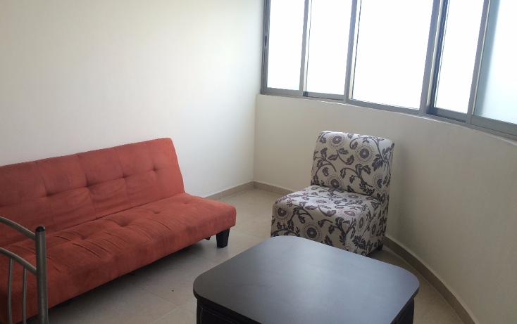 Foto de departamento en renta en  , san ramon norte, mérida, yucatán, 1242511 No. 06