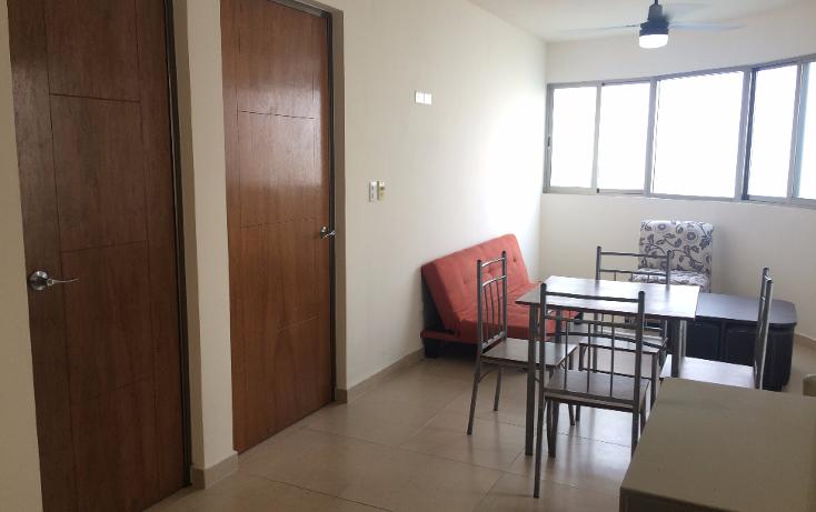 Foto de departamento en renta en  , san ramon norte, mérida, yucatán, 1242511 No. 11
