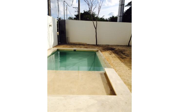 Foto de casa en venta en  , san ramon norte, mérida, yucatán, 1253003 No. 02