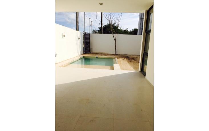 Foto de casa en venta en  , san ramon norte, mérida, yucatán, 1253003 No. 03