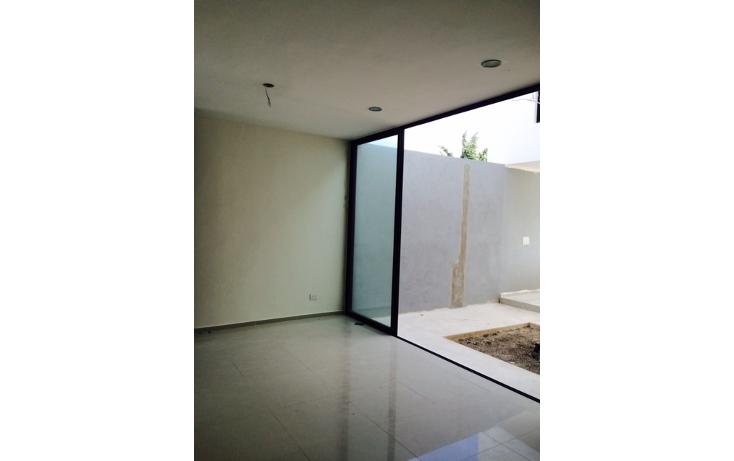 Foto de casa en venta en  , san ramon norte, mérida, yucatán, 1253003 No. 04