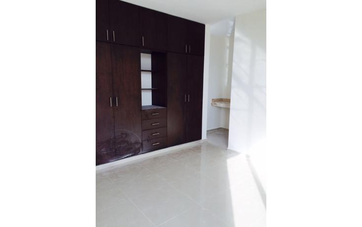 Foto de casa en venta en  , san ramon norte, mérida, yucatán, 1253003 No. 07