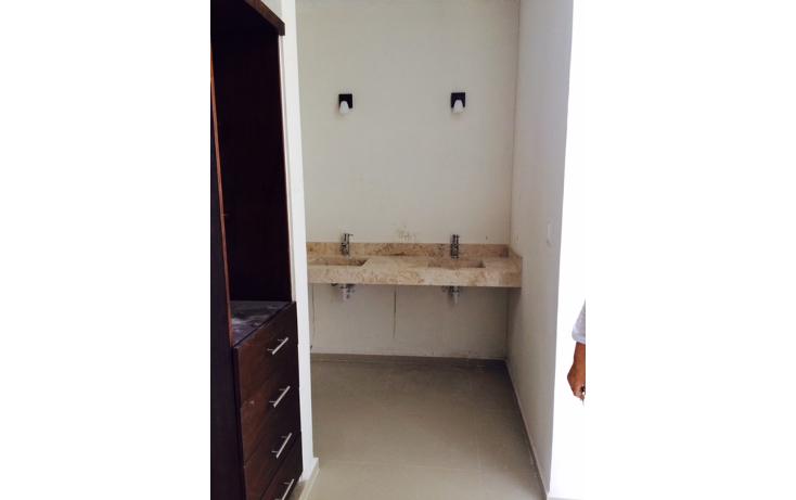 Foto de casa en venta en  , san ramon norte, mérida, yucatán, 1253003 No. 10