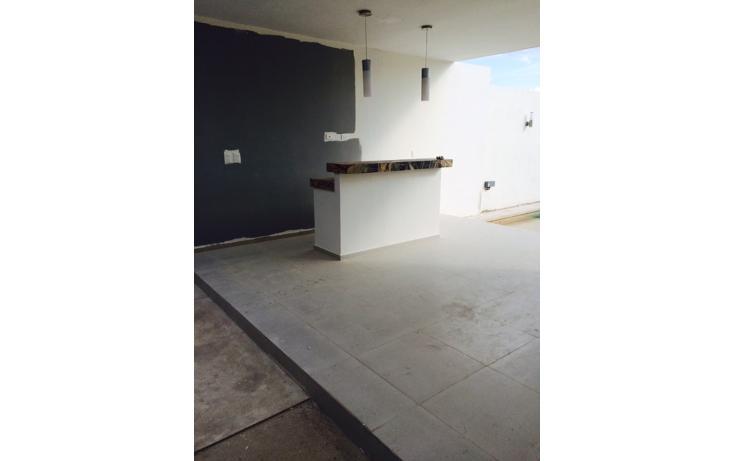 Foto de casa en venta en  , san ramon norte, mérida, yucatán, 1253003 No. 14