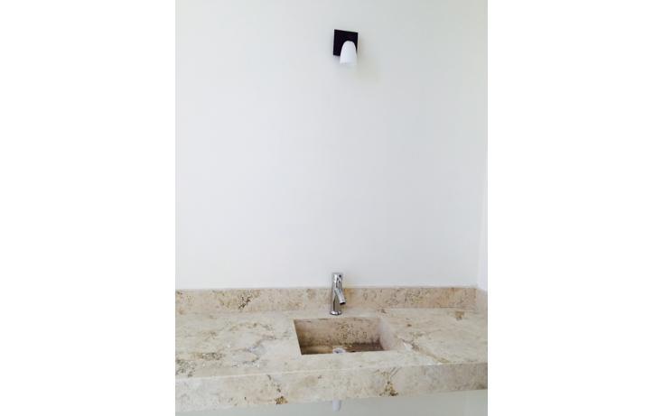 Foto de casa en venta en  , san ramon norte, mérida, yucatán, 1253003 No. 15