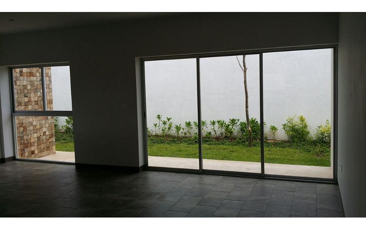 Foto de departamento en venta en  , san ramon norte, mérida, yucatán, 1256503 No. 02