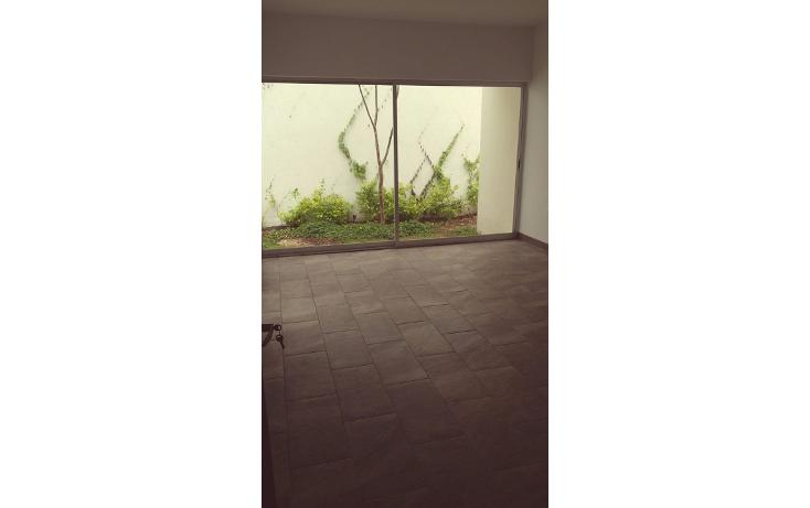 Foto de departamento en venta en  , san ramon norte, mérida, yucatán, 1256503 No. 06