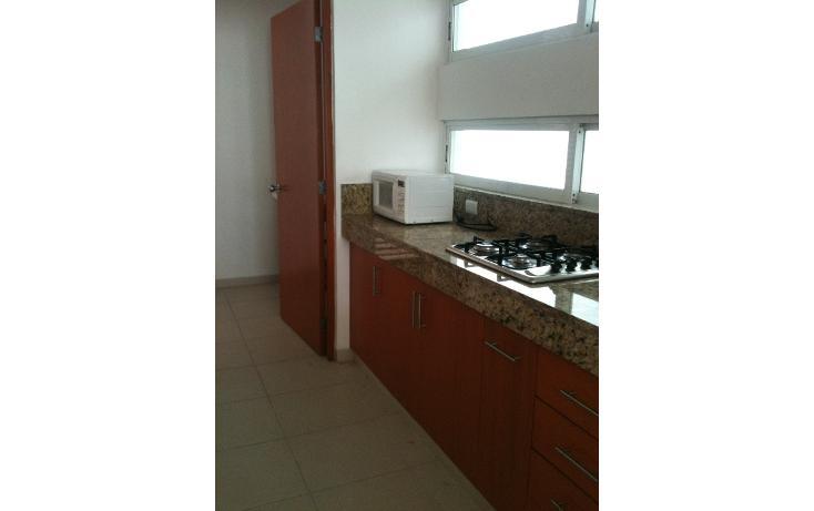 Foto de departamento en renta en  , san ramon norte, mérida, yucatán, 1256773 No. 05