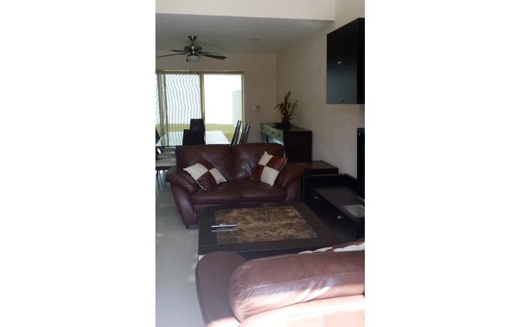 Foto de casa en renta en  , san ramon norte, m?rida, yucat?n, 1259427 No. 02