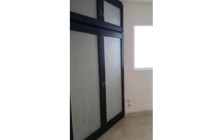 Foto de casa en renta en  , san ramon norte, m?rida, yucat?n, 1259427 No. 07