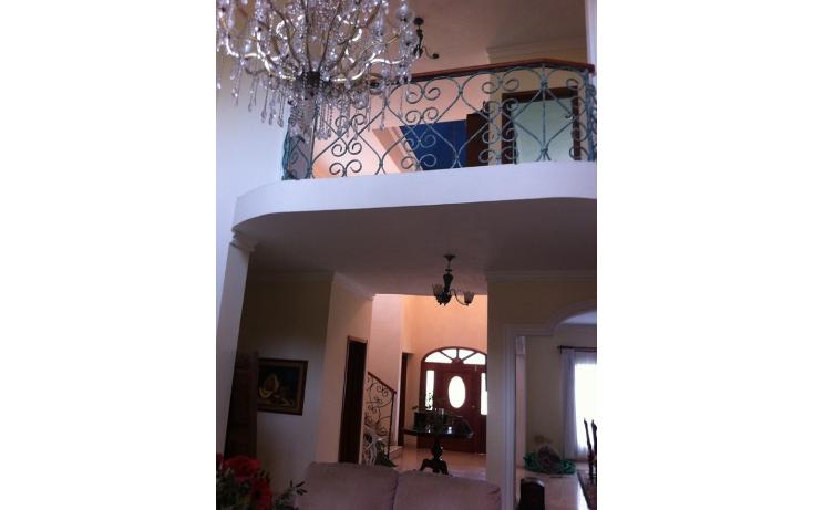 Foto de casa en venta en  , san ramon norte, mérida, yucatán, 1262737 No. 03