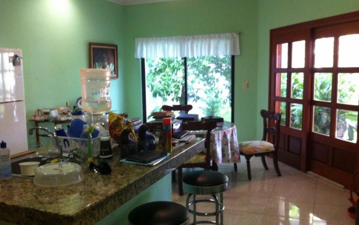 Foto de casa en venta en  , san ramon norte, mérida, yucatán, 1262737 No. 04